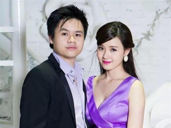 Scandal duy nhất từ trước tới nay là chuyện tình với thiếu gia Phan Thành