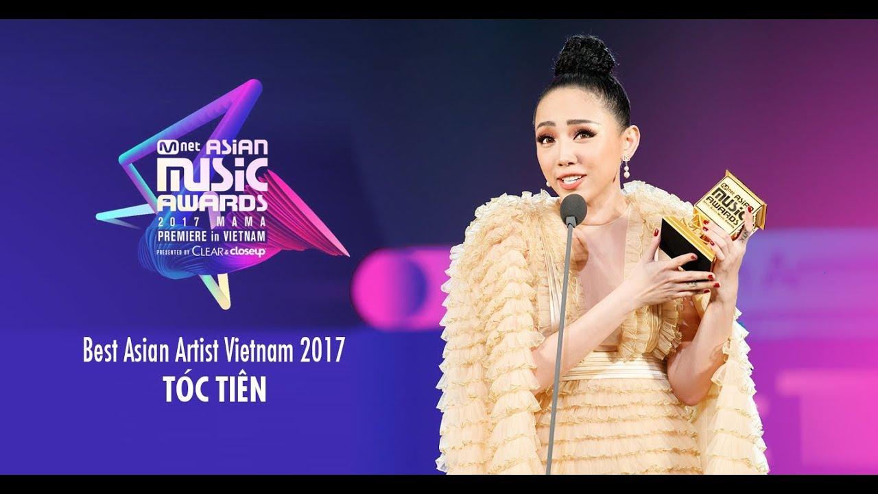 Những ngôi sao tuổi Tỵ thành công nhất showbiz Việt: Hội tụ cả 'Nữ hoàng nội y' và nam rapper hàng đầu 9