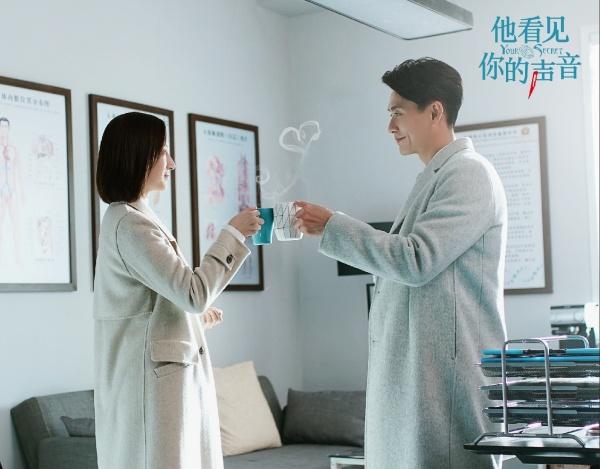Nam chính 'số nhọ' nhất năm qua của màn ảnh Hoa ngữ xin được gọi tên Lục Bắc Thần của Huỳnh Tông Trạch: Đã xuất hiện ít còn chết vì lí do lãng xẹt 0