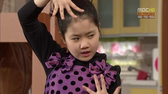 Những diễn viên nhí Hàn Quốc nổi đình đám cách đây 10 năm giờ ra sao? 12