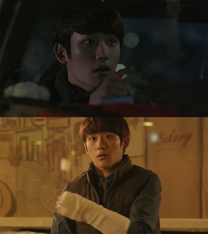 Jung Hae In - chàng trai có nụ cười tỏa sáng nhất Hàn Quốc, ngày càng thành công nhưng 3 phim gần đây chỉ có 1 kiểu nhân vật 2