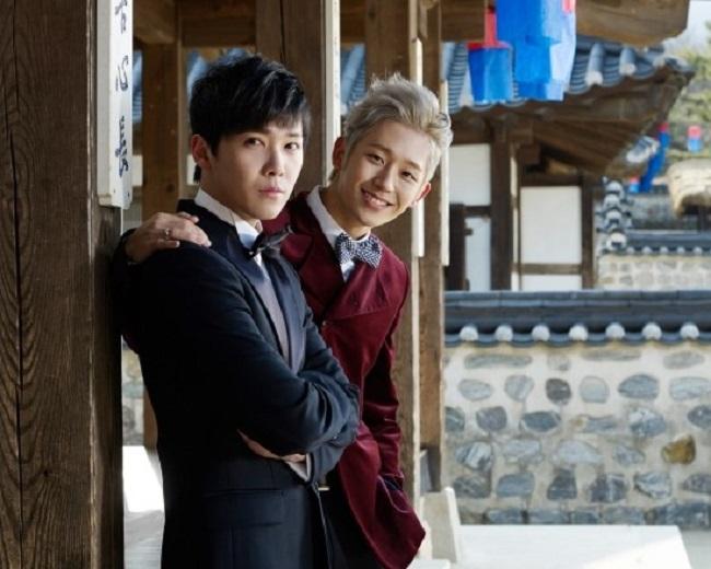 Jung Hae In - chàng trai có nụ cười tỏa sáng nhất Hàn Quốc, ngày càng thành công nhưng 3 phim gần đây chỉ có 1 kiểu nhân vật 3