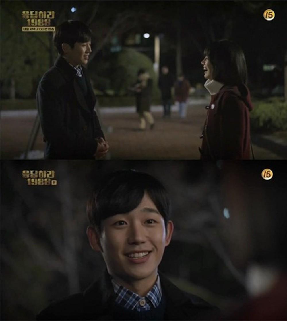 Jung Hae In - chàng trai có nụ cười tỏa sáng nhất Hàn Quốc, ngày càng thành công nhưng 3 phim gần đây chỉ có 1 kiểu nhân vật 6
