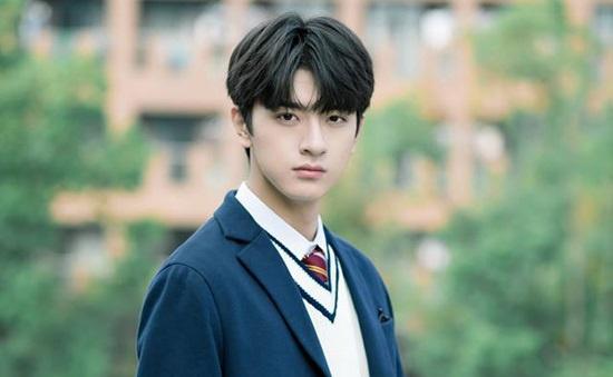 Đâu là gương mặt nam diễn viên nổi bật của màn ảnh Hoa ngữ năm 2019? 9