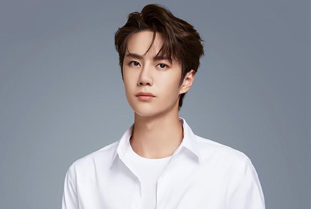 Đâu là gương mặt nam diễn viên nổi bật của màn ảnh Hoa ngữ năm 2019? 2