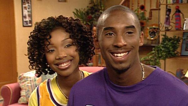 Kobe Bryant: Chỉ là cầu thủ tay ngang sang làm phim nhưng thành công hơn cả mong đợi 1