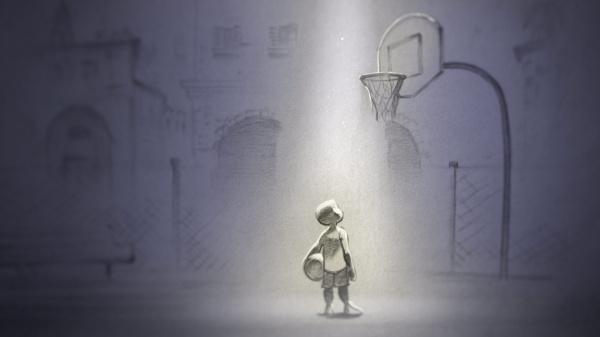 Kobe Bryant: Chỉ là cầu thủ tay ngang sang làm phim nhưng thành công hơn cả mong đợi 3