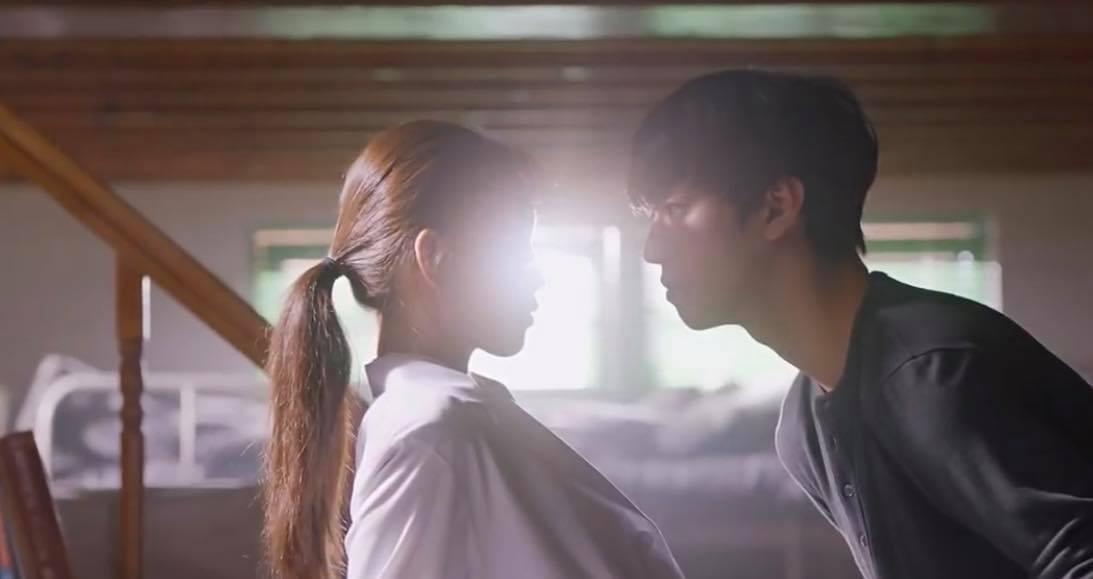 Mừng 'Người thầy y đức 2' chạm mốc rating kỉ lục, Lee Sung Kyung tung quà bất ngờ tặng fan 0