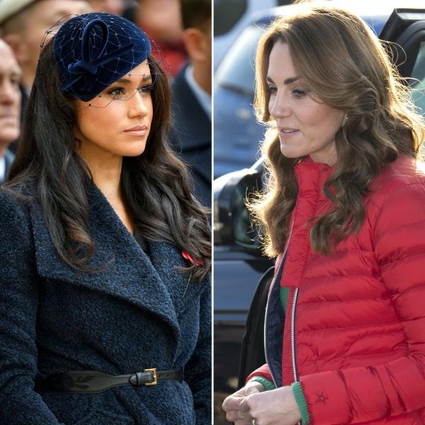 Trong khi đó, chị dâu của Meghan - Kate Middleton, lại khiêm tốn ở vị trí thứ 4 cả thảy với tổng số tiền là 85.097 đôla, thua Meghan gần gấp 5 lần.