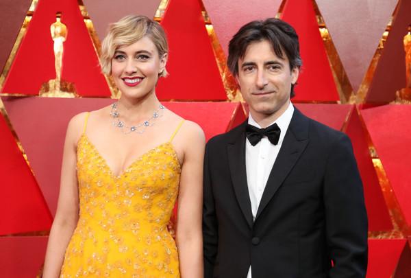 10 sự thật thú vị đằng sau giải thưởng Oscar 2020: Netflix bị ghẻ lạnh, 'Parasite' làm nên lịch sử và... 4