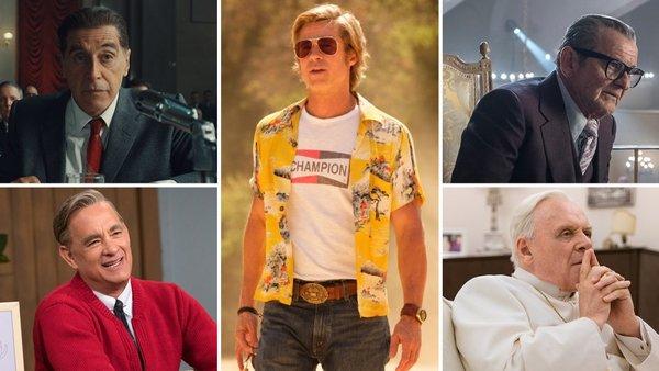10 sự thật thú vị đằng sau giải thưởng Oscar 2020: Netflix bị ghẻ lạnh, 'Parasite' làm nên lịch sử và... 9