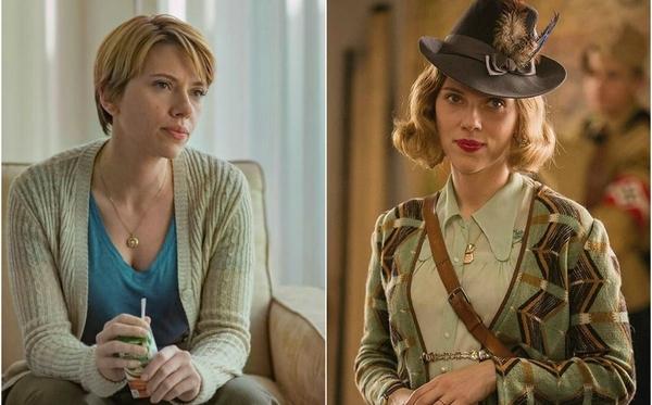10 sự thật thú vị đằng sau giải thưởng Oscar 2020: Netflix bị ghẻ lạnh, 'Parasite' làm nên lịch sử và... 1