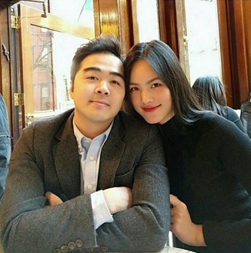 Những cuộc hôn nhân siêu ngắn hạn đầy nuối tiếc của sao Việt: Người kéo dài 1 năm, kẻ vỏn vẹn 7 ngày 1