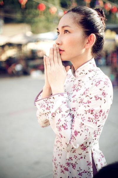 Những cuộc hôn nhân siêu ngắn hạn đầy nuối tiếc của sao Việt: Người kéo dài 1 năm, kẻ vỏn vẹn 7 ngày 8