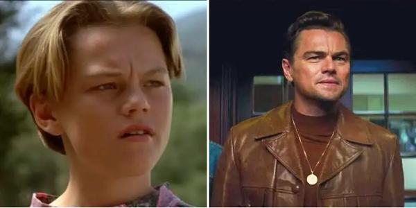 Năm 1991, Leo bắt đầu sự nghiệp điện ảnh với phim kinh dị Critters 3. Vai diễn này được anh miêu tả là một cậu bé tóc vàng trung bình, tiêu chuẩn và không có chiều sâu. Trải qua gần 30 cống hiến trên màn ảnh rộng, Leonardo DiCaprio đã 6 lần được đề cử giải Oscar và chiến thắng một lầnnăm 2016.