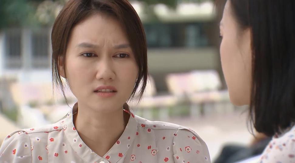 'Cô gái nhà người ta' trailer tập 8: Mận tự nhận mình là kẻ sát chồng, ân hận vì nhận lời yêu Viễn 0