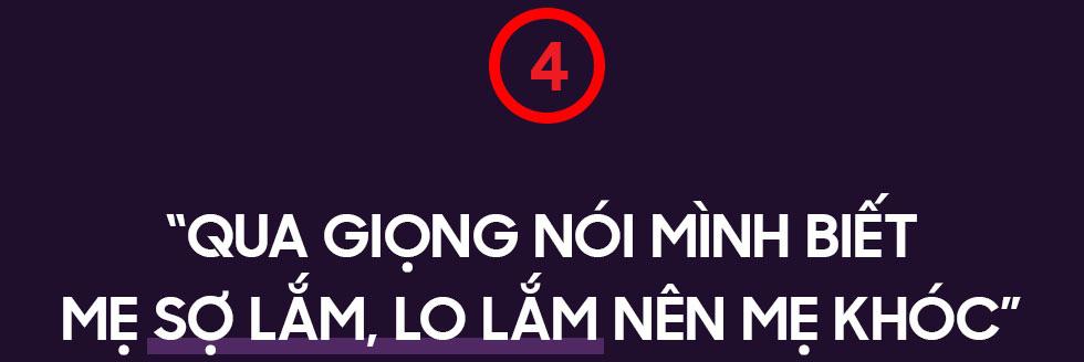 Cuộc chiến chống Corona: Bên trong nơi 'đặc biệt nhất Hà Nội' và nơi 'đặc biệt nhất Thanh Hóa' 14