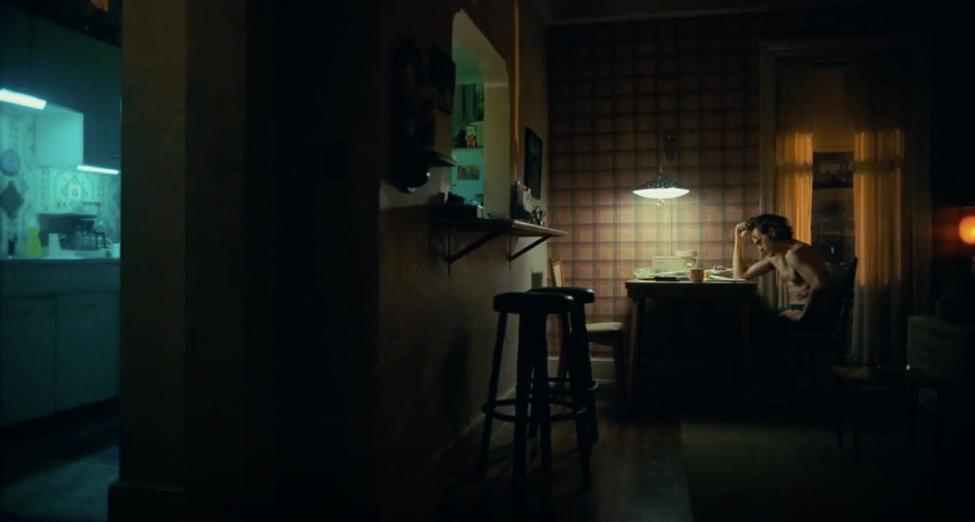 '1917', 'Joker', 'The Irishman' trong cuộc chạy đua Oscar 2020 3