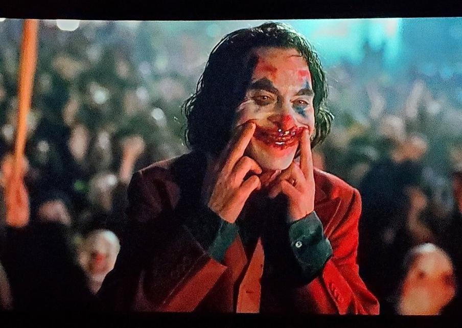 '1917', 'Joker', 'The Irishman' trong cuộc chạy đua Oscar 2020 13