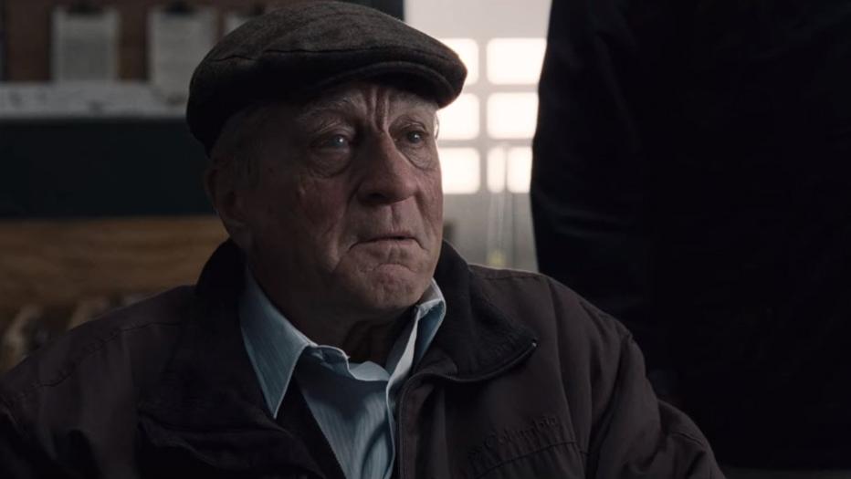 '1917', 'Joker', 'The Irishman' trong cuộc chạy đua Oscar 2020 15