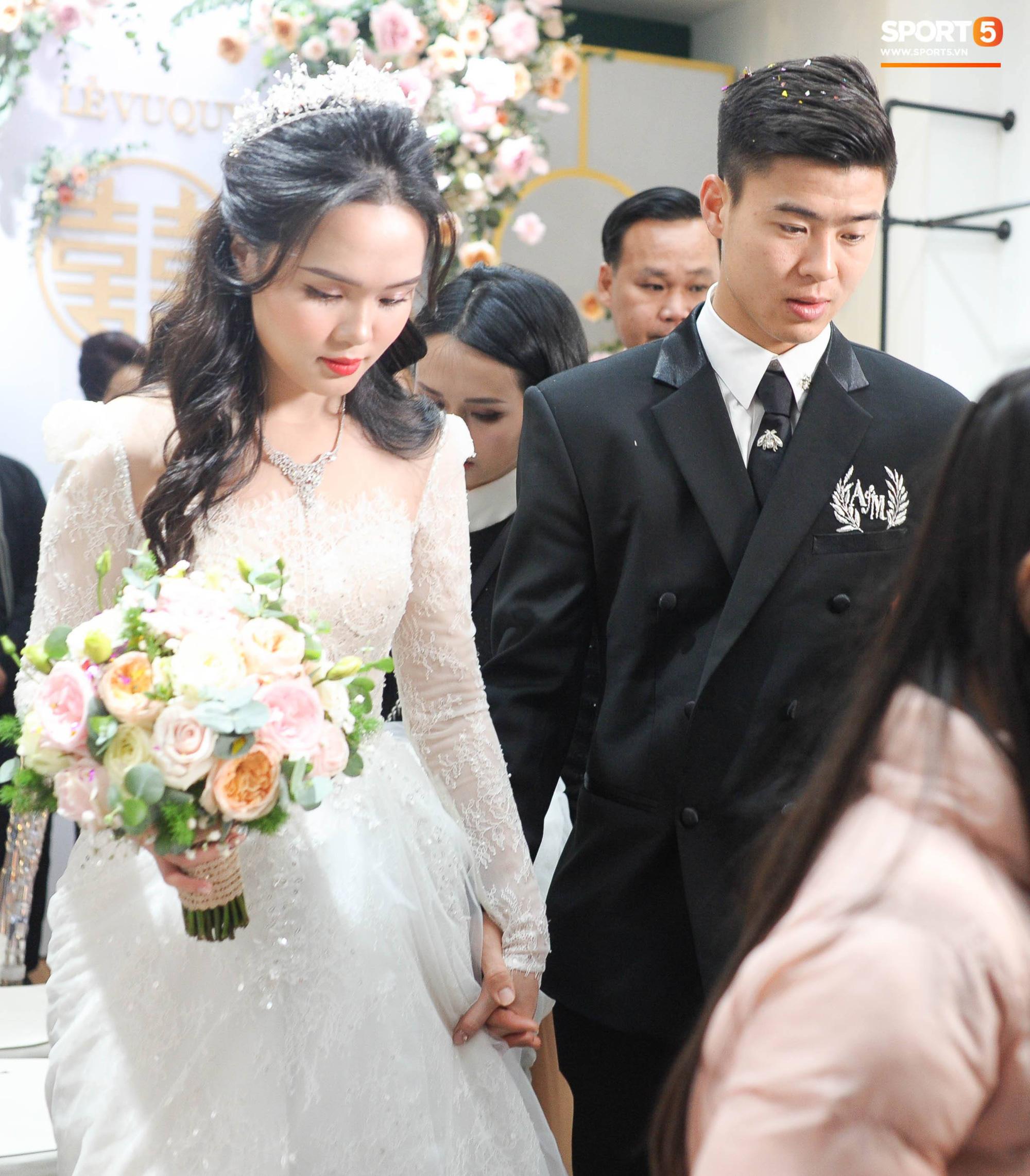 Sau lần 'trang điểm sương sương' tai hại, thợ make-up đã sửa sai giúp Quỳnh Anh trở thành công chúa thật sự 9