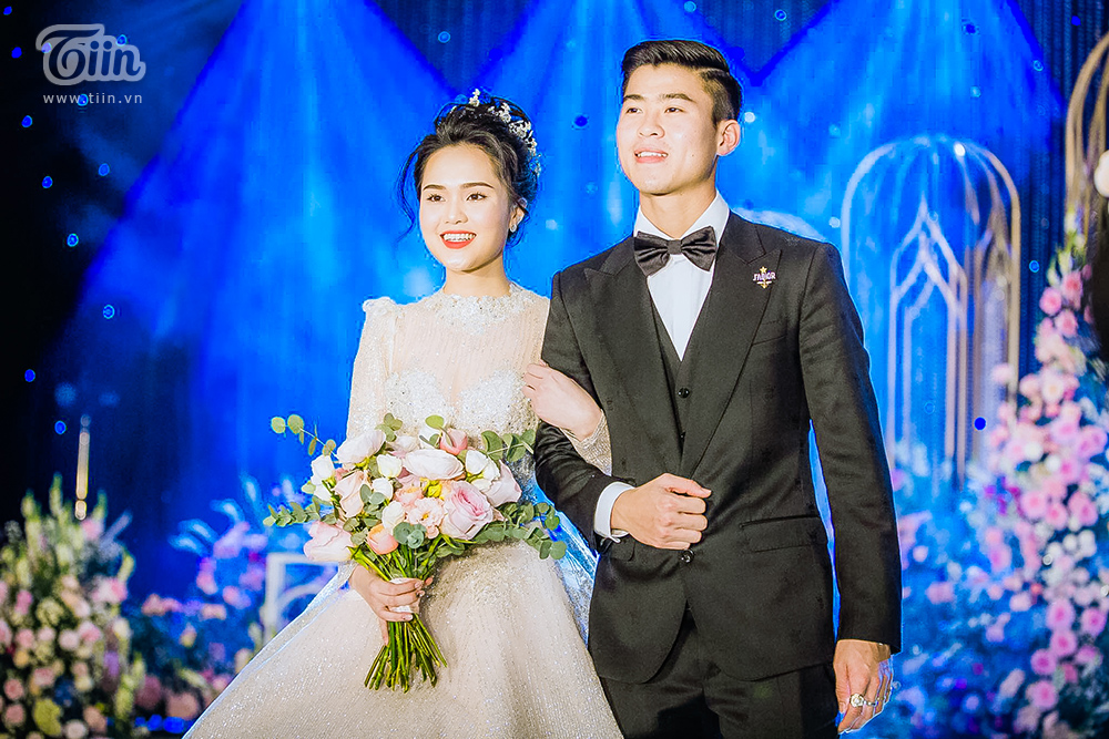 Sau lần 'trang điểm sương sương' tai hại, thợ make-up đã sửa sai giúp Quỳnh Anh trở thành công chúa thật sự 13