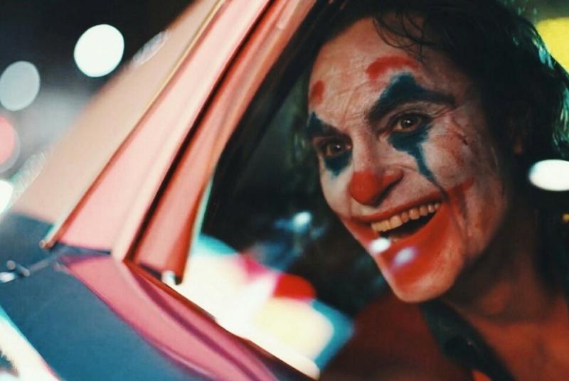 Được đề cử nhiều nhất nhưng 'Joker' chỉ nhận được 2 giải tại Oscar 2020 0