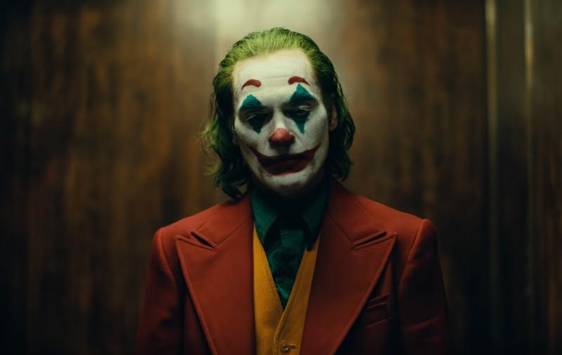 Được đề cử nhiều nhất nhưng 'Joker' chỉ nhận được 2 giải tại Oscar 2020 1