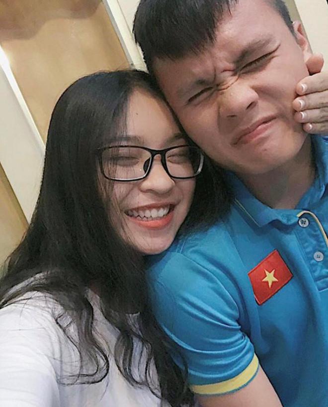Liên tục bị chỉ trích vì chia tay vẫn nhớ thương Quang Hải, tình cũ Nhật Lê bất ngờ lên tiếng: 'Không làm ảnh hưởng đến ai là được'? 0