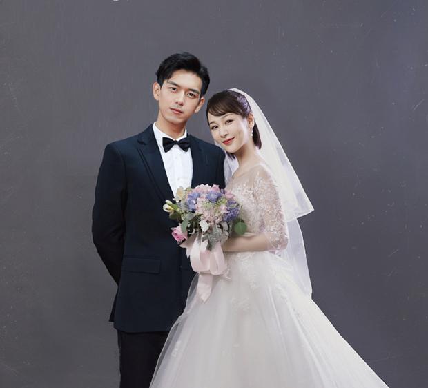 Sau Lưu Diệc Phi - Dương Dương, đến lượt Dương Tử và Lý Hiện bị đồn đám cưới vào tháng 6 tới 2