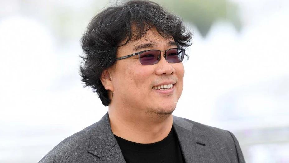 Đạo diễn Bong Joon Ho tiết lộ chi phí nội thất đắt đỏ được sử dụng trong Parasite 10