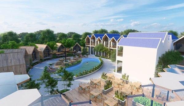 Zo Hotels dành tặng đêm nghỉ dưỡng tại các cơ sở của mình cho 100 cặp đôi may mắn ngày lễ tình nhân.