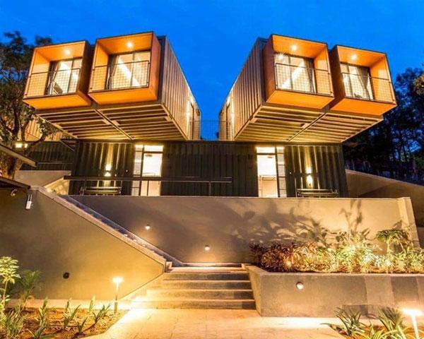 Với 25 cơ sở trong và ngoài nước, Zo Hotels là chuỗi các Hotels, Hostel, Homestay được nhiều người yêu thích.