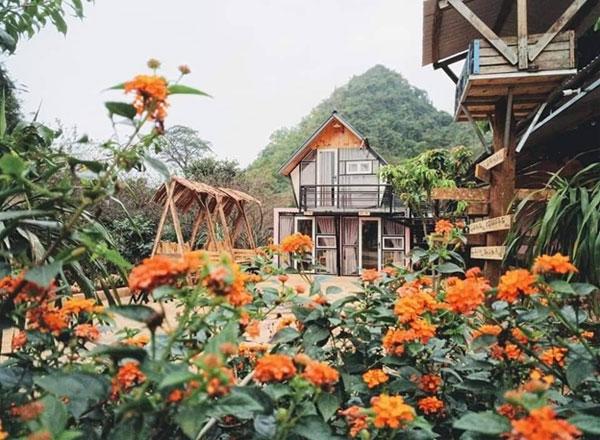 Các cơ sở của Zo Hotels nằm tại các địa điểm du lịch nổi tiếng.