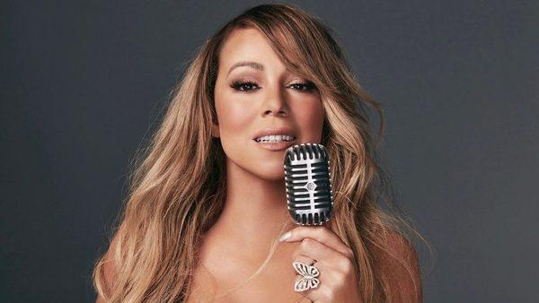Mariah Carey kết hôn với Tommy Mottola - CEO của hãng đĩa Sony vào năm 1993. Cuộc hôn nhân trong mơ nhanh chóng trở thành địa ngục khi nữ diva liên tục bị áp chế về mặt tinh thần. Trong suốt 4 năm chung sống, Mariah Carey luôn cảm thấy cô đơn, bị điều khiển và khóc rất nhiều. Nhớ lại quãng đời cay nghiệt, Mariah cho rằng: 'Tôi không hề có được tự do như một con người. Tôi sống như một tù nhân vậy.' Cô ly hôn và năm 2008, Mariah Carey kết hôn với Nick Cannon và có với nhau một cặp song sinh. Cả hai đã chia tay nhau vào năm 2014.
