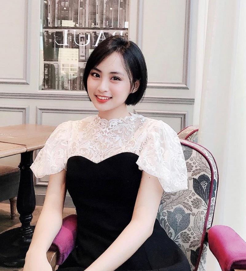 MC Minh Nghi hờn dỗi 'đến đồ ăn còn có đôi', fans vội 'đẩy thuyền' Mìn Bomman 4