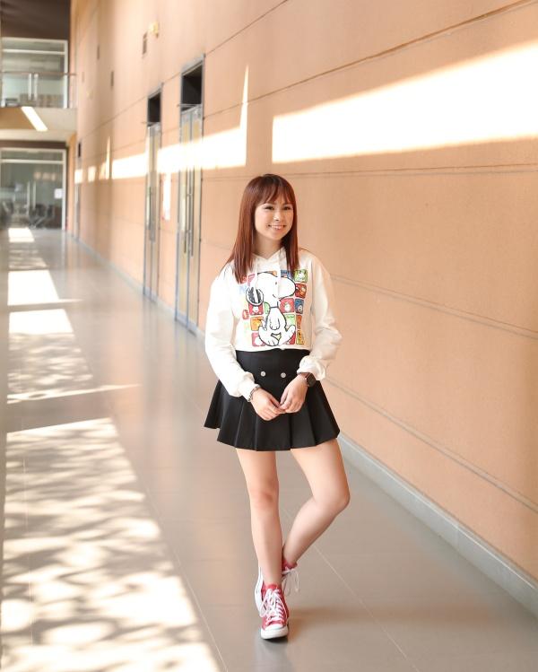 Victoria Nguyễn lấn sân làm web drama học đường với thông điệp tích cực 0