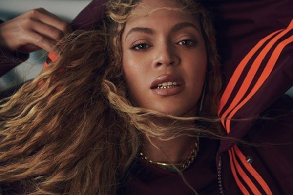 Nữ ca sĩ Beyonce cũng không nằm ngoài trào lưu 'nhiều tiền' này.