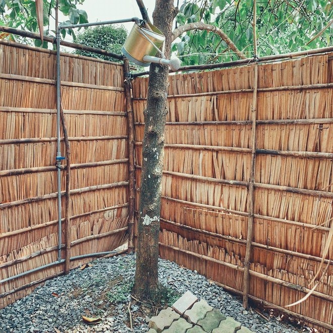 Homestay 'trần trụi' với thiên nhiên ở Cần Thơ cho du khách về với miệt vườn đúng nghĩa 7