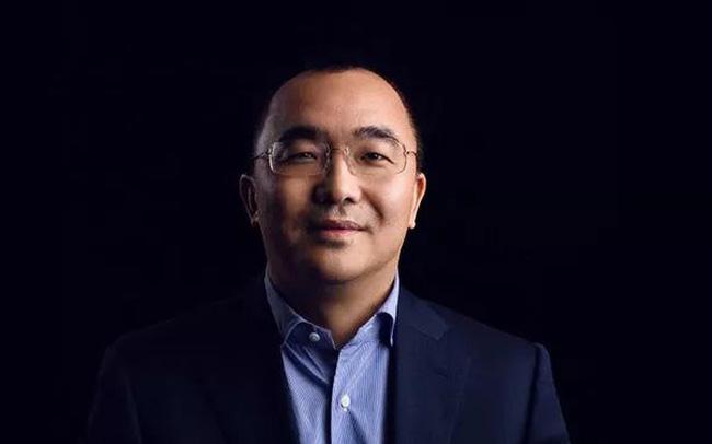 Tỷ phú Vũ Hán bao 5 chuyên cơ vật tư y tế, xây 7 bệnh viện điều trị cho hơn 2.000 bệnh nhân giữa tâm dịch Covid-19 0