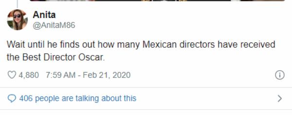 Tổng thống Donald Trump bất bình khi Oscar trao giải cho Ký sinh trùng: 'Một bộ phim Hàn Quốc, cái quái gì vậy?' 2