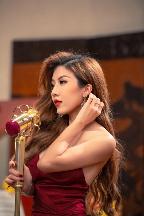 Trang Pháp tung hẳn MV xịn sò cho 'Gái già lắm chiêu 3', gây bất ngờ với giai điệu 1