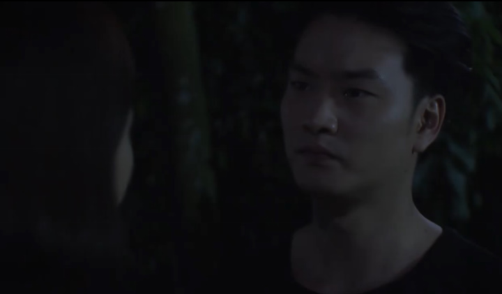 'Cô gái nhà người ta' trailer tập 16: Uyên bị Cường cưỡng hiếp sau khi hủy hôn 0