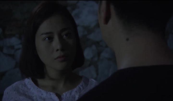 'Cô gái nhà người ta' trailer tập 16: Uyên bị Cường cưỡng hiếp sau khi hủy hôn 1