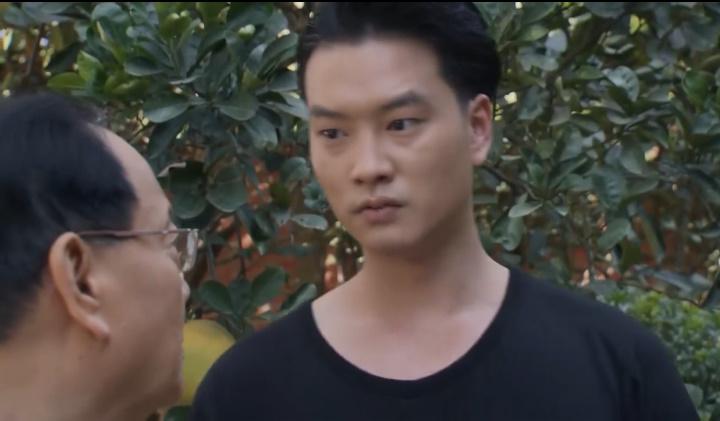 'Cô gái nhà người ta' trailer tập 16: Uyên bị Cường cưỡng hiếp sau khi hủy hôn 4