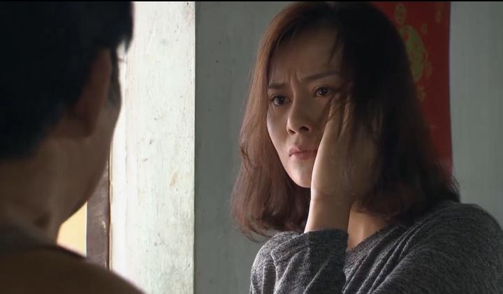 'Cô gái nhà người ta' trailer tập 16: Uyên bị Cường cưỡng hiếp sau khi hủy hôn 6