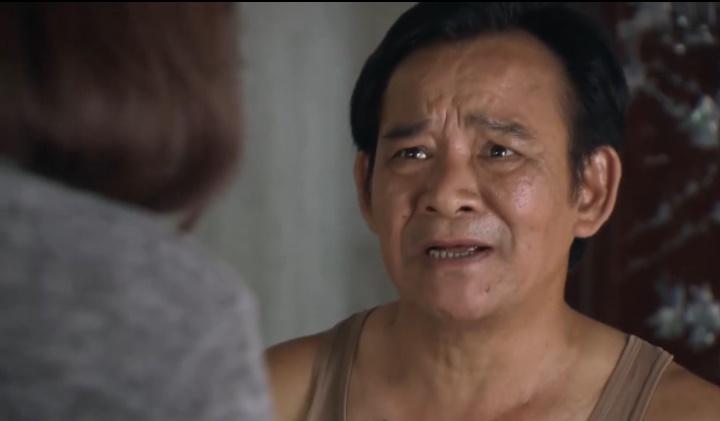 'Cô gái nhà người ta' trailer tập 16: Uyên bị Cường cưỡng hiếp sau khi hủy hôn 10