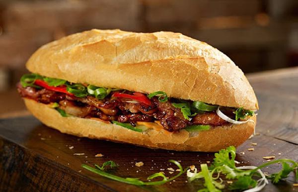 Giải mã những lý do khiến bánh mì trở thành món ăn đặc trưng trong bản đồ ẩm thực của người Việt 7