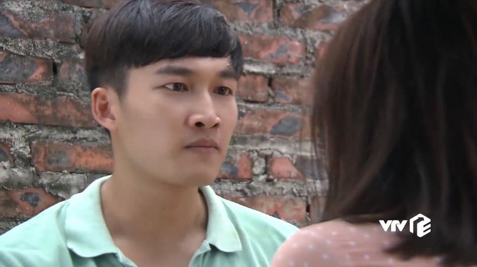 'Cô gái nhà người ta': Uyên bị Cường cưỡng hiếp, nhưng Khoa nói một câu đầy bất ngờ 5