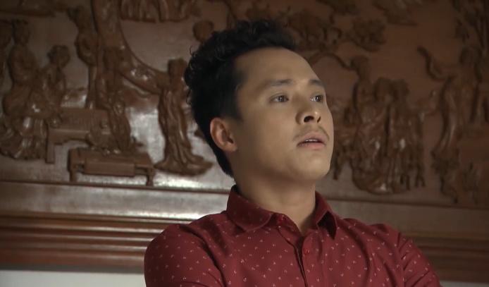'Cô gái nhà người ta' trailer tập 24: 'Máu lạnh' như ông Tài, đòi 'khử' luôn cả em trai để bịt đầu mối 0